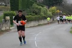 marathonvlp2015_1429