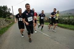 marathonvlp2015_1433