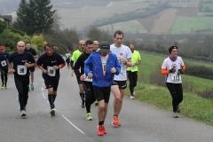 marathonvlp2015_1440