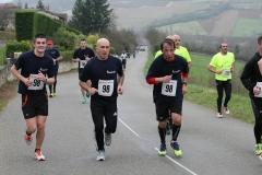 marathonvlp2015_1442
