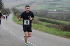marathonvlp2015_1443