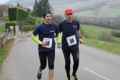 marathonvlp2015_1444