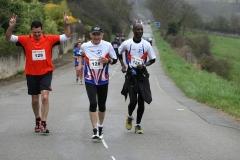 marathonvlp2015_1445