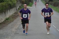 marathonvlp2015_1450