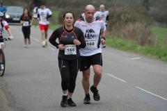 marathonvlp2015_1452