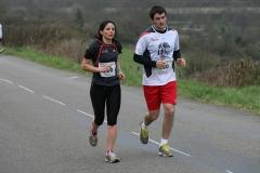 marathonvlp2015_1454