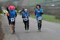 marathonvlp2015_1460