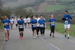 marathonvlp2015_1466