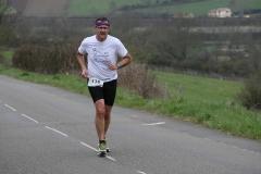 marathonvlp2015_1470