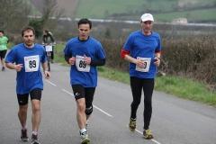 marathonvlp2015_1476
