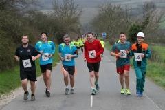 marathonvlp2015_1480