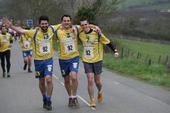 marathonvlp2015_1482