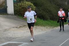 marathonvlp2015_1484