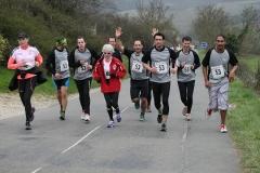 marathonvlp2015_1485