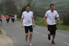 marathonvlp2015_1491