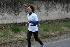 marathonvlp2015_1493