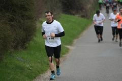 marathonvlp2015_1494