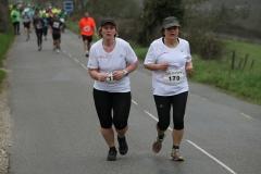 marathonvlp2015_1496