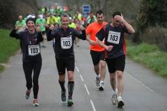 marathonvlp2015_1497