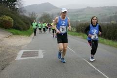 marathonvlp2015_1498