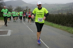 marathonvlp2015_1499
