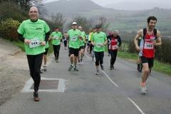 marathonvlp2015_1500