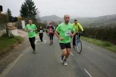 marathonvlp2015_1501