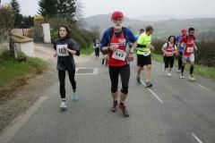 marathonvlp2015_1502