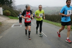 marathonvlp2015_1503