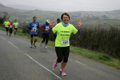 marathonvlp2015_1505