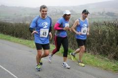 marathonvlp2015_1506