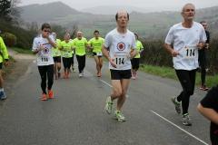 marathonvlp2015_1510