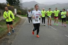 marathonvlp2015_1511