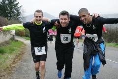 marathonvlp2015_1513