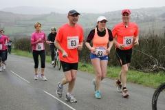 marathonvlp2015_1514