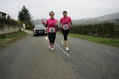 marathonvlp2015_1516