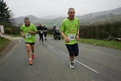 marathonvlp2015_1518