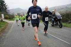 marathonvlp2015_1519