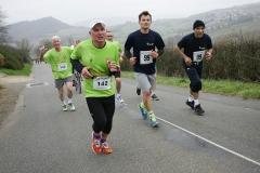 marathonvlp2015_1520