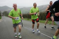 marathonvlp2015_1521
