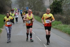 marathonvlp2015_1523