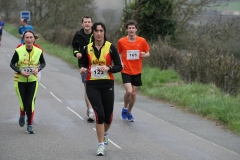 marathonvlp2015_1524