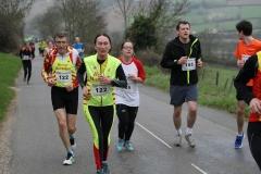 marathonvlp2015_1525