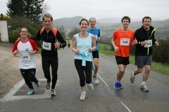 marathonvlp2015_1526