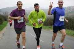 marathonvlp2015_1527