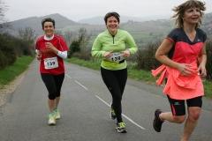marathonvlp2015_1528
