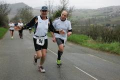 marathonvlp2015_1531