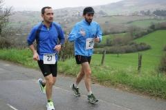 marathonvlp2015_1535