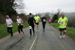 marathonvlp2015_1536
