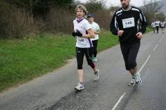 marathonvlp2015_1540